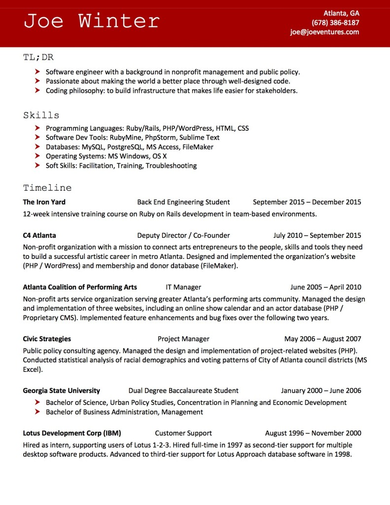 insurance billing specialist resume things to